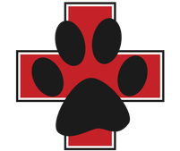 Lubbock Small Animal Emergency Clinic - Home